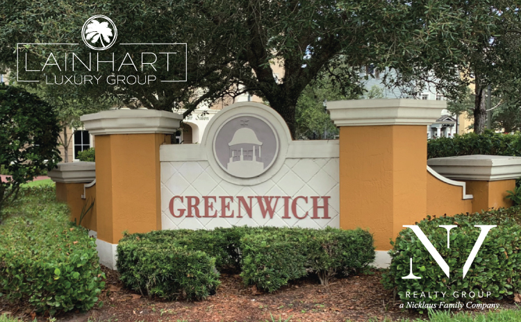 greenwich abacoa homes for sale