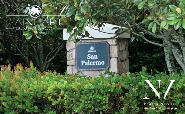 san palermo abacoa homes for sale
