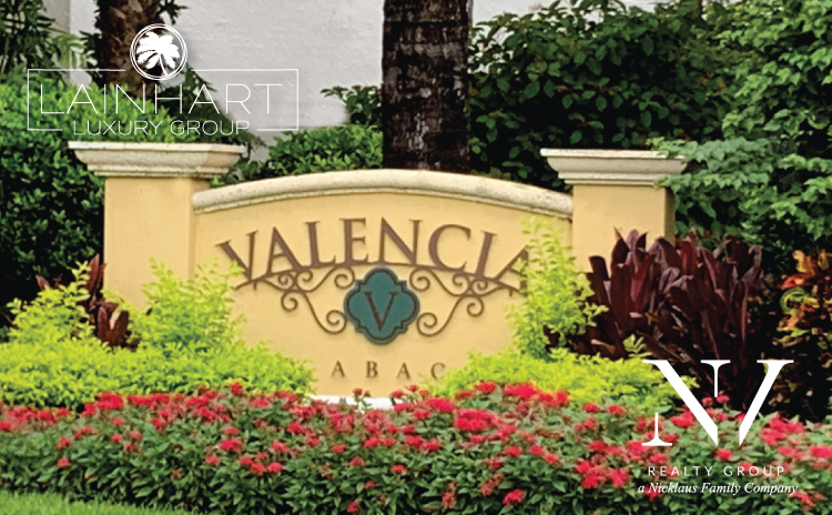 valencia abacoa homes for sale